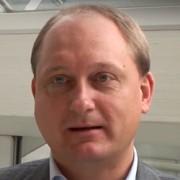 Christian Halken